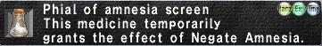 AmnesiaScreen
