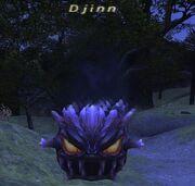 Djinn2