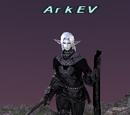 Trust: AAEV