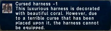 CursedHarnessMinus1