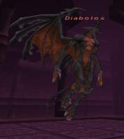 DiabolosNM
