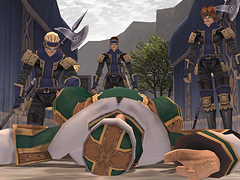 The Story Continues with All-new Nation Quests! (03-19-2009)-3