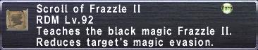 Frazzle2