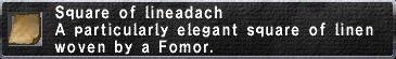Lineadach
