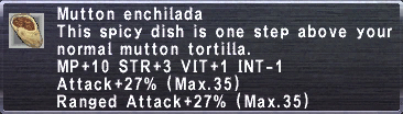 MuttonEnchilada