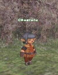 NPC Chualulu