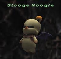 Stooge Moogle