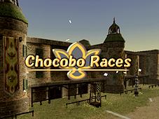 Chocobo Racing is HERE! (03-29-2007)-1