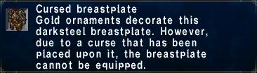 CursedBreastplate