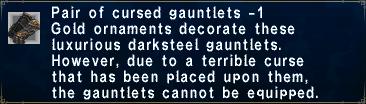 CursedGauntletsMinus1