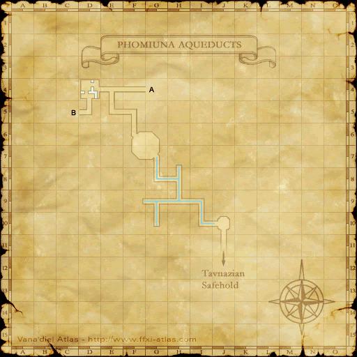 PhomiunaAqueducts1