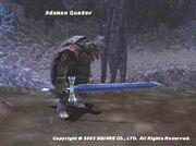 Adaman-Quadav