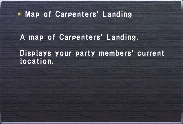 CarpentersLandingMap
