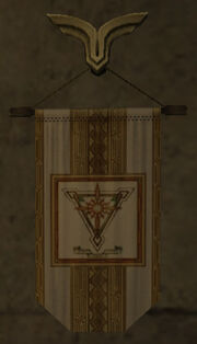 Jeunoan Flag
