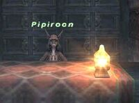 Pipiroon