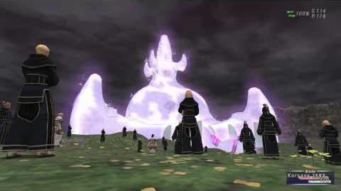 «FFXI-Movie» 0168 ZM 04 - The Temple of Uggalepih