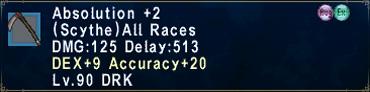 Trial2452