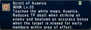 AuspiceScroll