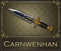 Carnwenhan-small