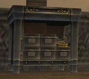 TreasuryStandInMog