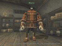 Boytz