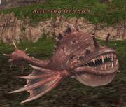 Alluring Orobon