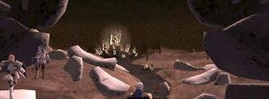 Altar-room-pic