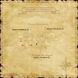 Aht Urhgan Mission 20: Teahouse Tumult