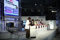 FINAL FANTASY XI 5th Anniversary Fan Event Recap (05-18-2007)-7