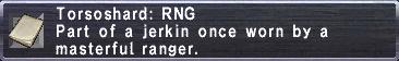 Torsoshard RNG