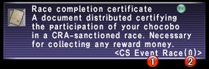 Chocobo Circuit (08-27-2007)-8
