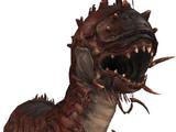 Gigaworm (MON)
