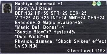 HachiyaChainmailPlus1