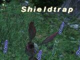 Shieldtrap