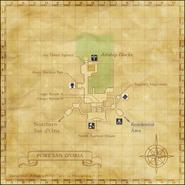 PortSandOria