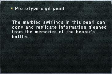 PrototypeSigilPearl