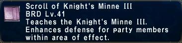 ScrollofKnightsMinneIII