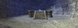 Fullmoonfountain-pic