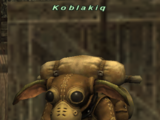 Koblakiq