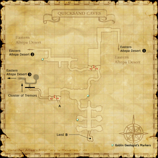 Quicksand-caves 1