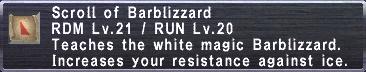ScrollofBarblizzard