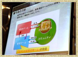 Tokyo Game Show 2006!-11