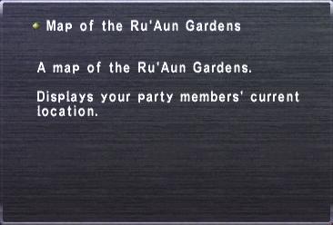 KI Map Ru Aun Gardens