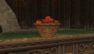 Adoulinian Tomatoes pic
