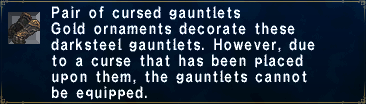 CursedGauntlets
