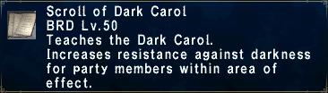 ScrollofDarkCarol