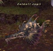 Zoldeff Jagil