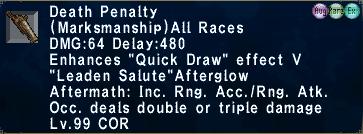 DeathPenaltyAfterglow
