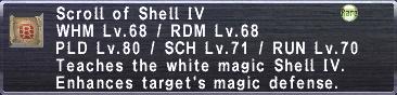 ScrollofShell-IV