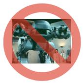 Antiavengerbot